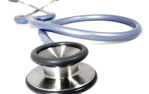 20130223064328Doctors_stethoscope_1